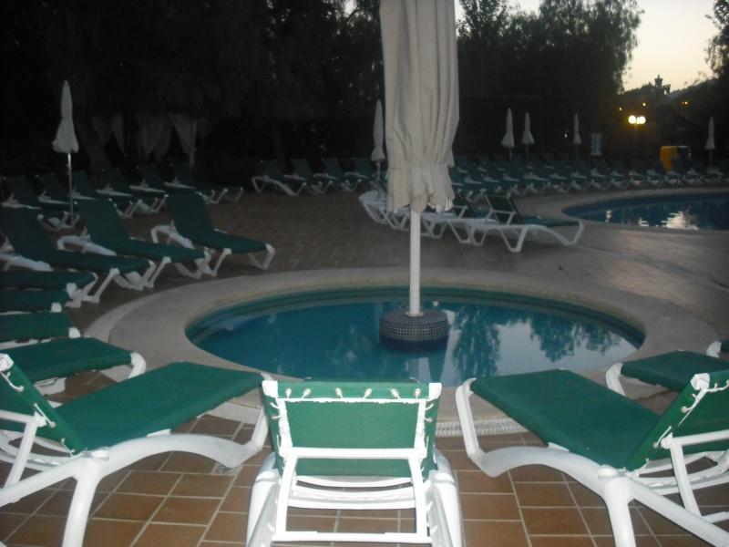 Viva Palma Nova Hotel 2012 Dscf2016