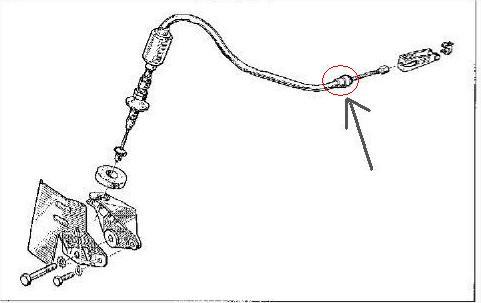 au secours, cable d'embrayage Cable_14
