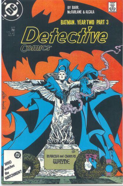 Vos plus belles couvertures de comics + classement top 3 ! 20_34811