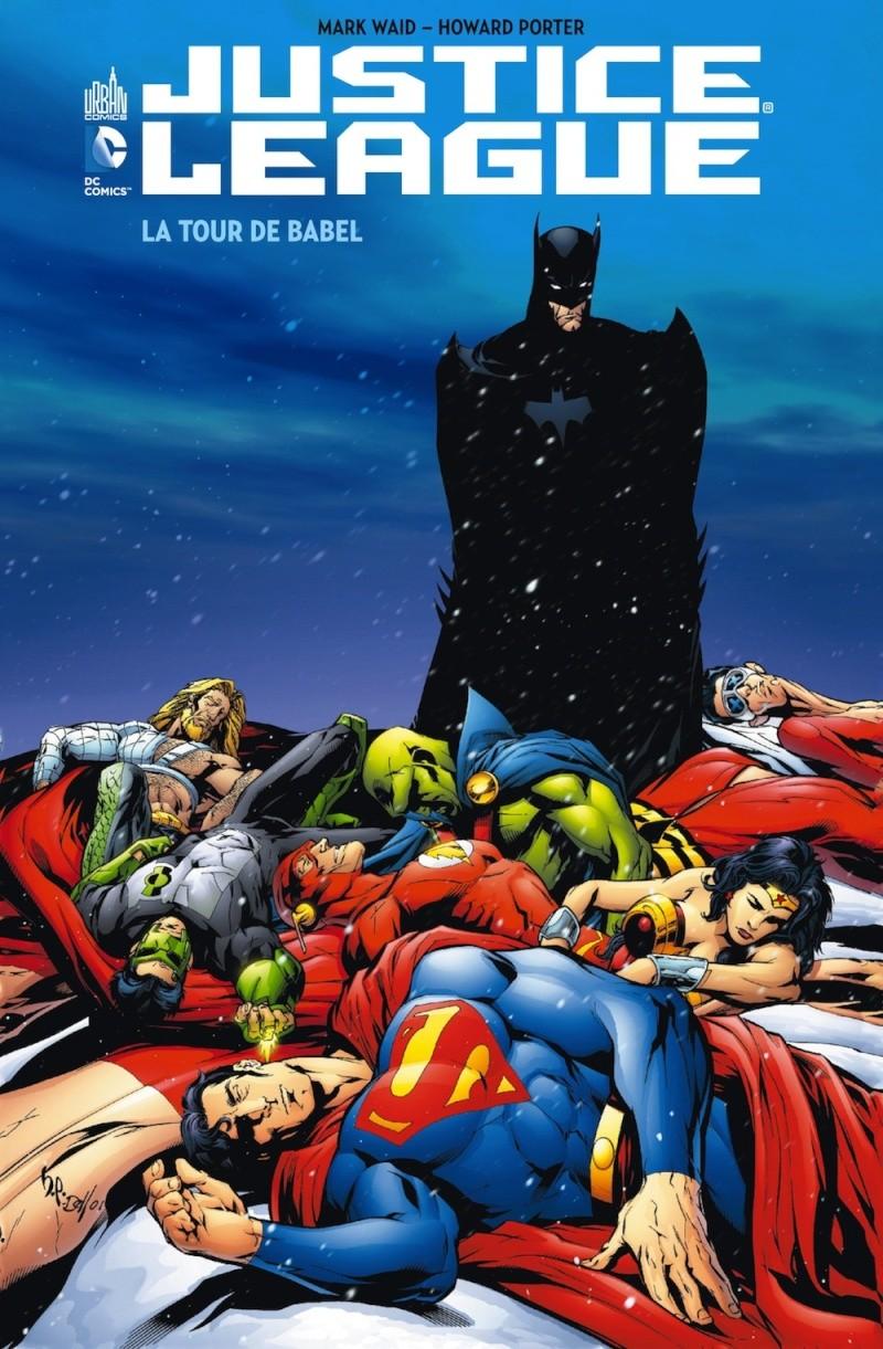 Vos plus belles couvertures de comics + classement top 3 ! Img_co10