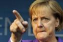 Membres du forum... - Page 18 Merkel10