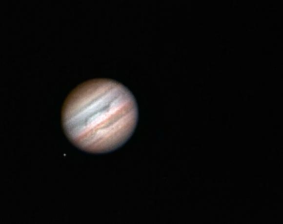 Jupiter et Io du 11/12/2012 Conv_j11