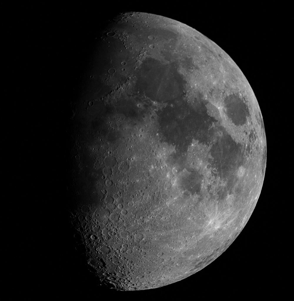 soleil du 24 septembre et lune en cadeau ! Lunefw10