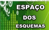 >>>> REGRAS DO FORUM <<<< 77710