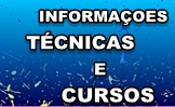 >>>> REGRAS DO FORUM <<<< Aaa10