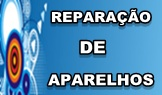 >>>> REGRAS DO FORUM <<<< Banner11