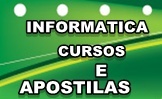 >>>> REGRAS DO FORUM <<<< Fff10