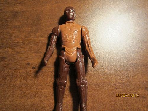 Strange? did you said strange C3PO ? T2ec1610