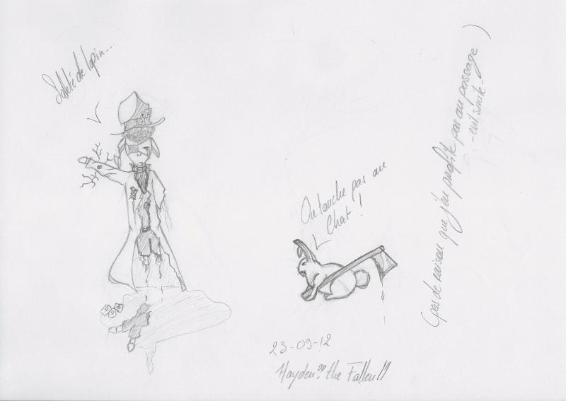 La galerie des Beaux-Arts - Page 6 Scan0010