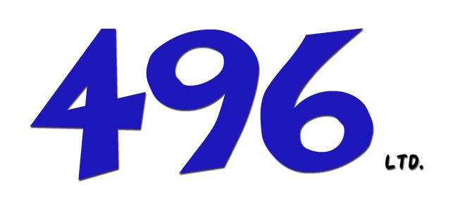 Les nombre en image - Page 28 496ltd10
