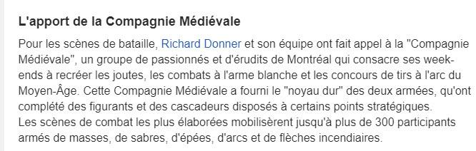 Chevalier Médiévale Scale75 métal 75mm SCM-006 2018-130