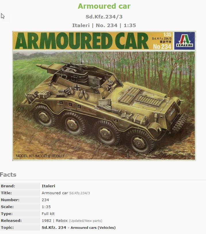 véhicule blindé 2020-118