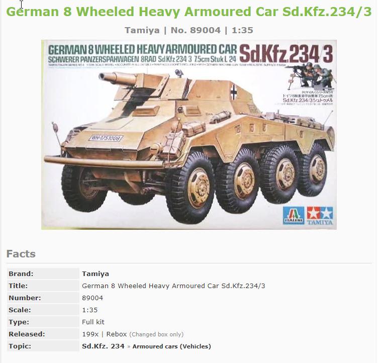 véhicule blindé 2020-119