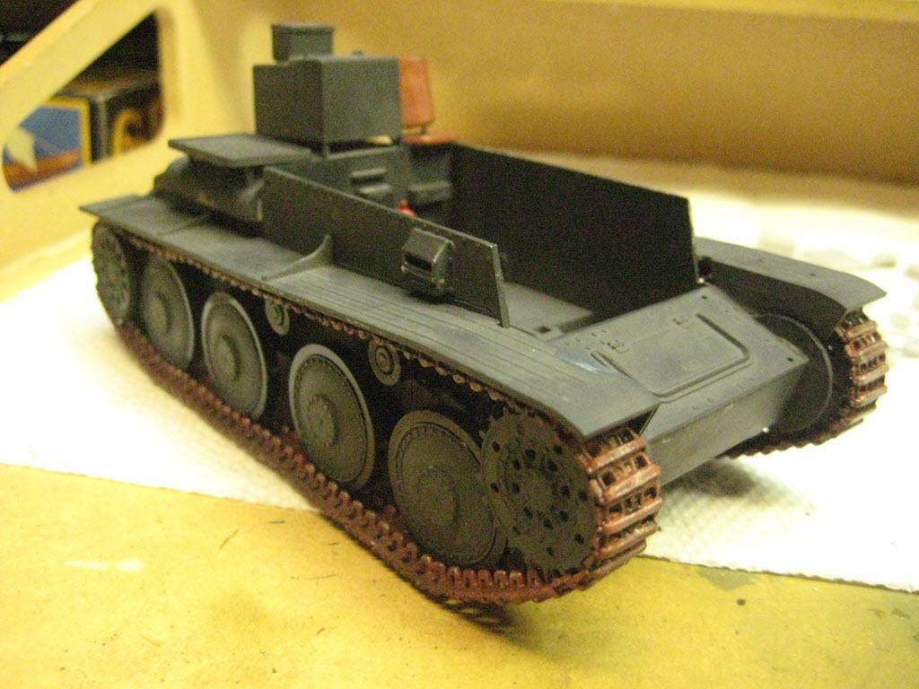 Grille 1/35 Sd. Kfz 138/1 Ausf H de la marque Kirin (Dragon model) 3_210