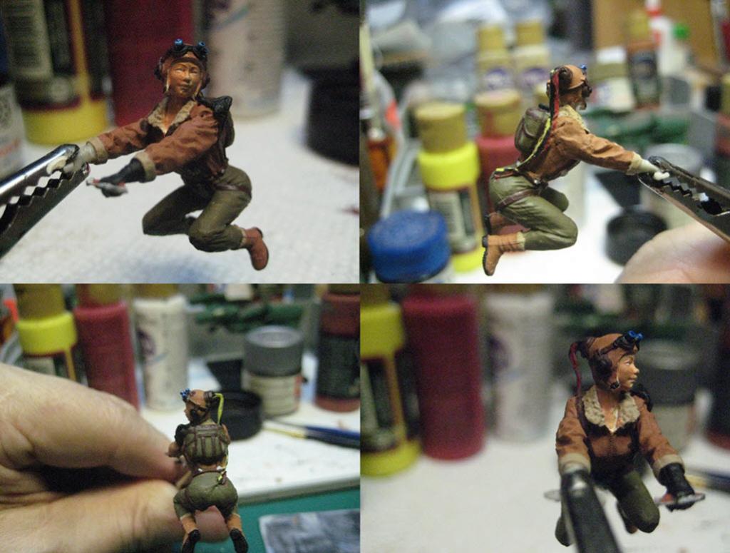 Schwabenland Army Front46 1/35 5-312