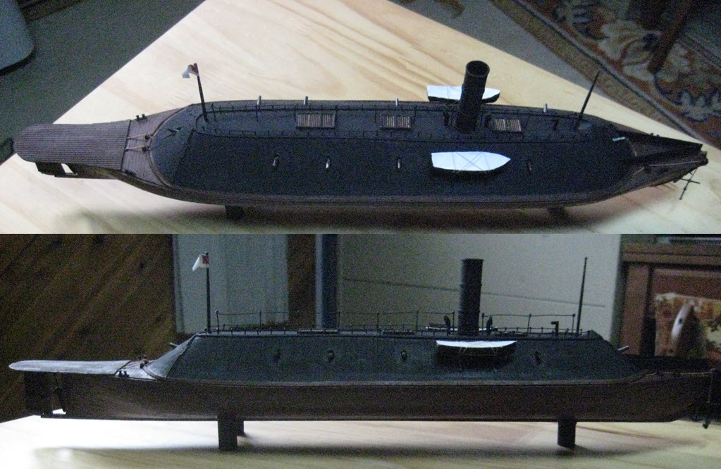 CSS Virginia kit K1041 BlueJacket - Page 2 8-112