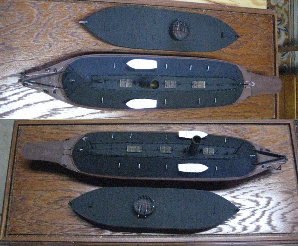 CSS Virginia kit K1041 BlueJacket - Page 2 8-511