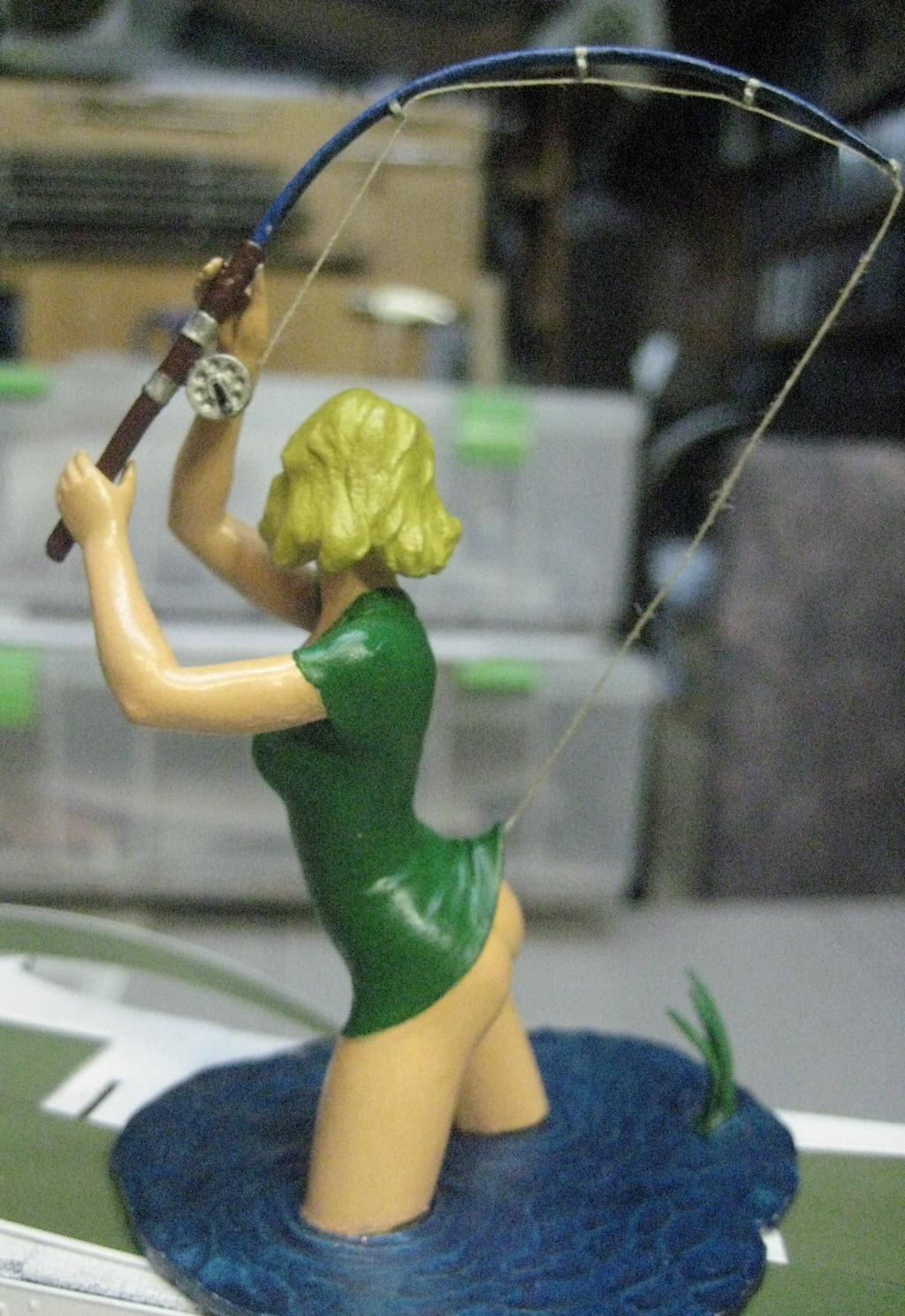 A la pêche Phoenix 80mm Img_1113