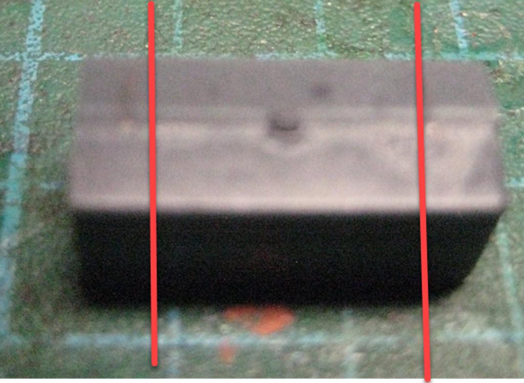 Char Renaud FT17 kit Meng TS-008 1/35 - Page 2 P419