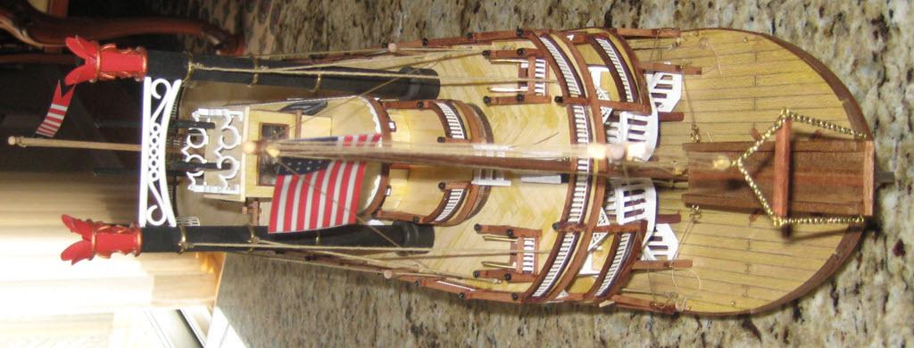 Kit du roi du Mississippi Artesia Latina # 20505 R2c10
