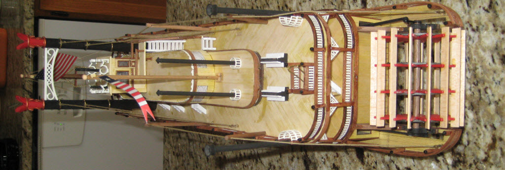 Kit du roi du Mississippi Artesia Latina # 20505 R2d10