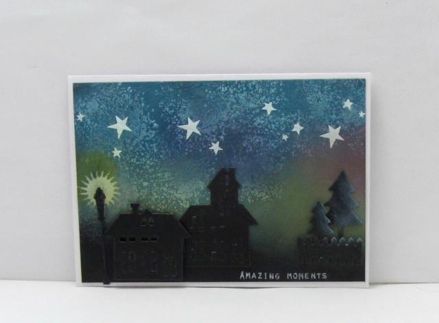 Disney Cards {Peter Pan's flight} La galerie  Img_4848