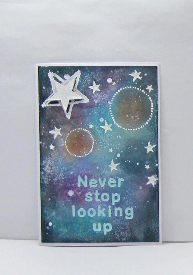 Disney Cards {Star Tours} la galerie Img_4849