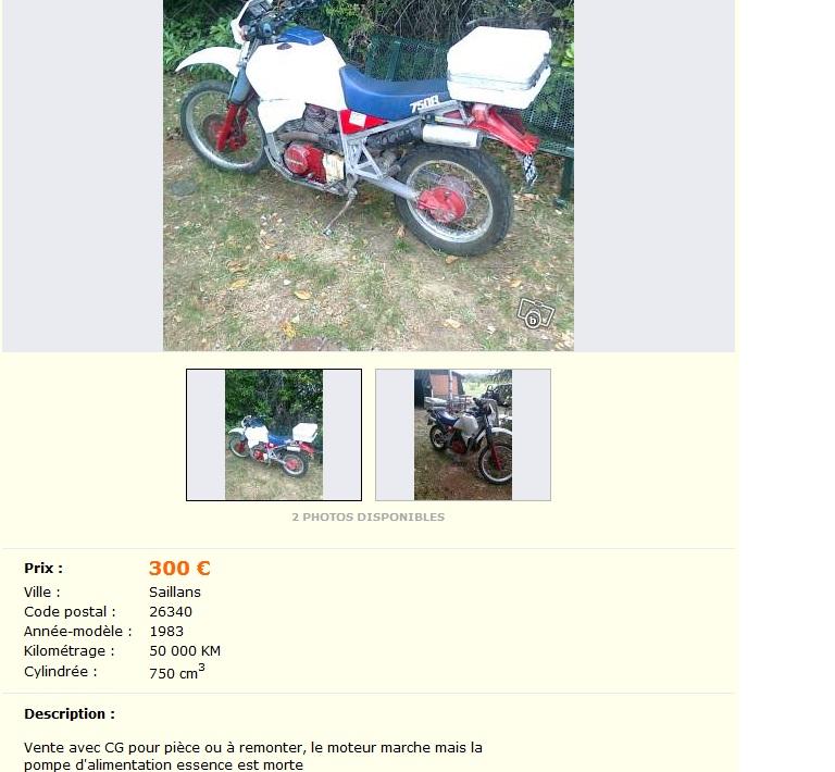 XLV 750 à 300 euros Sans_t10