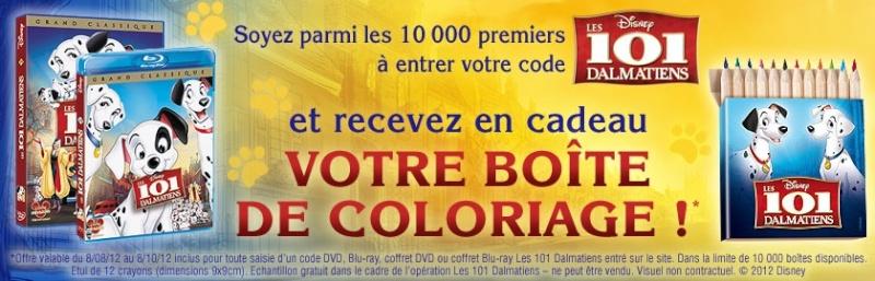 [BD + DVD] Les 101 Dalmatiens (8 août 2012) - Page 11 Photo11