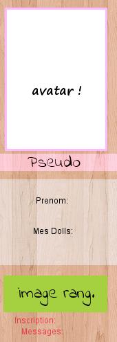 Commande de Profil. Profil10