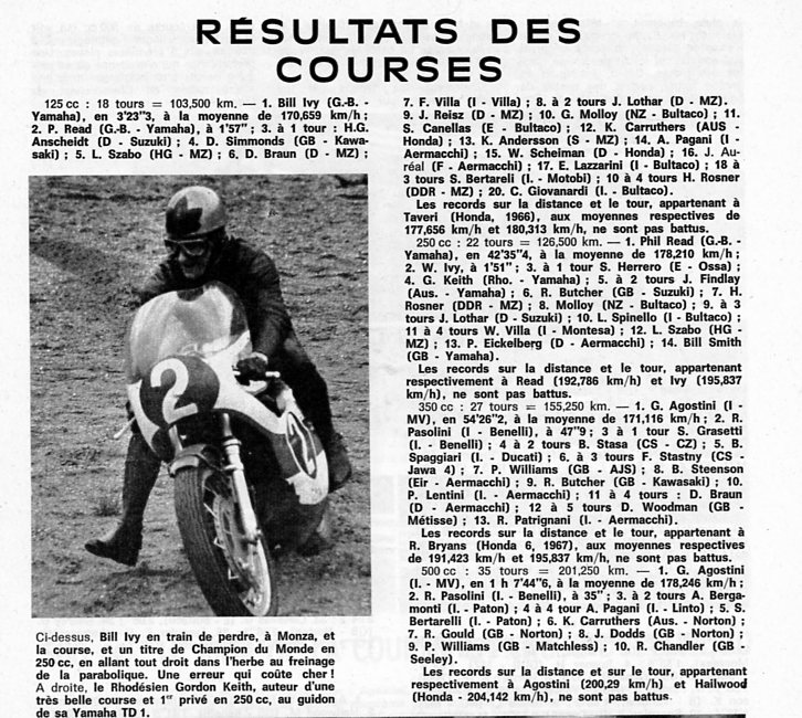 Un inscrit de Bourgogne Moto_d50