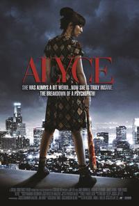 Alyce - Ausser Kontrolle Alyce10