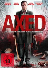 Axed Axed10