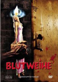Blutweihe (1984) Blutwe10