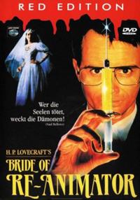 Bride of Re-Animator (1990) Bride_10