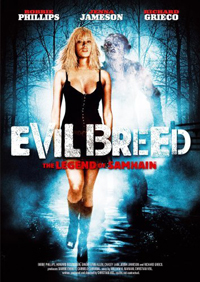Evil Breed - The Legend of Samhain Evil_b10