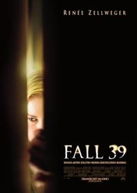 Fall 39 Fall_310