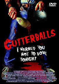 Gutterballs Gutter10