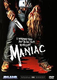 Maniac (1980) Maniac10