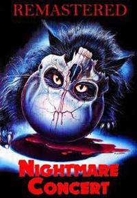 Nightmare Concert (1990) Nightm10