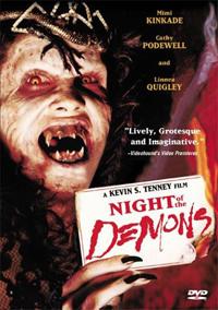 Night of the Demons (1988) Nighto10