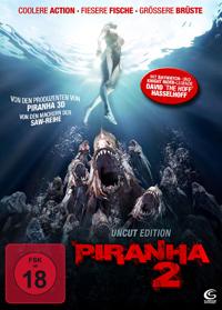 Piranha 2 Piranh10