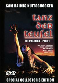 Tanz der Teufel (1981) Tanz_d10
