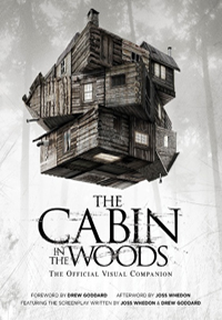 The Cabin in the Woods The_ca10