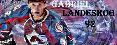 LaFleuR begin Gabrie11