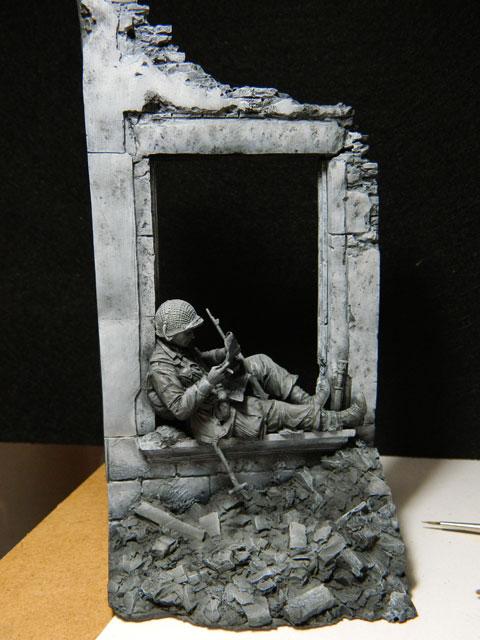 para 1944 historic art 75 mm Dscn3523