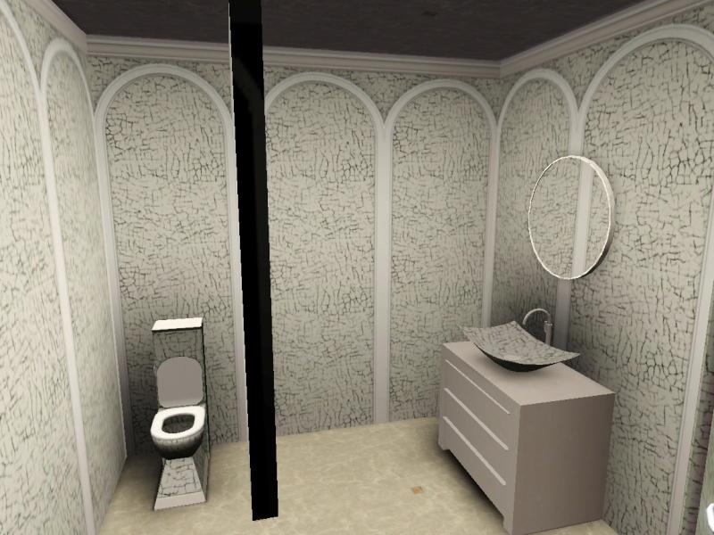 [Architecture] Gween Screen20