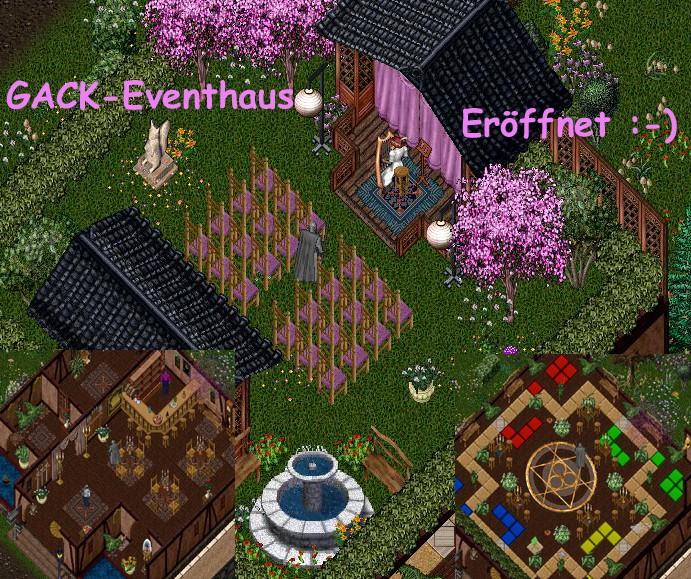 The Gacks - UO - Portal Eventh11