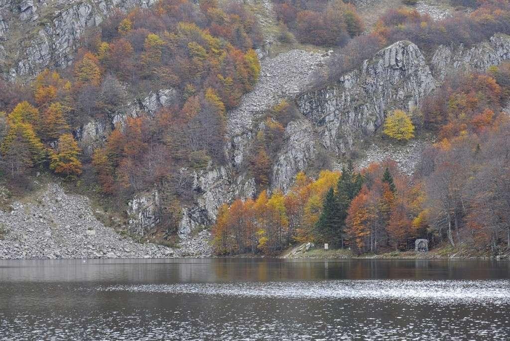 Escursione al Lago Santo Ais510