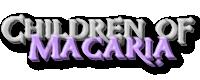 Children of Macária